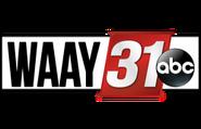 Waay-2017