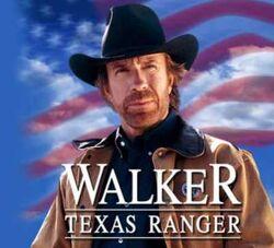 Walker, Texas Ranger titlecard.jpg