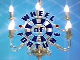 Wheel of Fortune (Australia)
