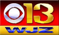 Wjz-logo