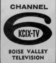 1968-kcix-ad-08-17.png