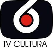 1972 - TV Cultura canal 6.jpg
