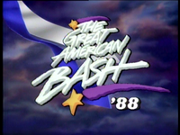 2631 - logo the great american bash wcw.png