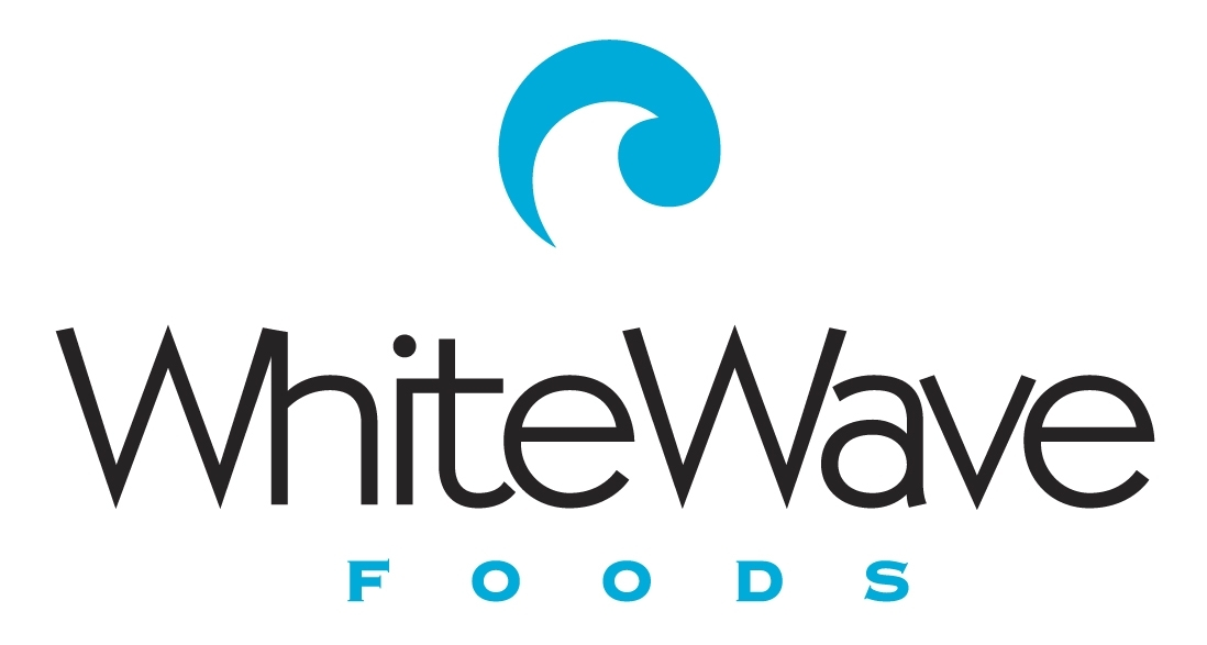 WhiteWave Foods