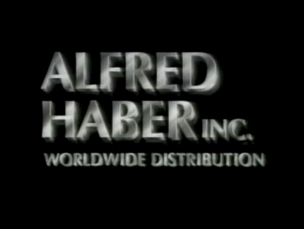 Alfred Haber Distribution Inc.