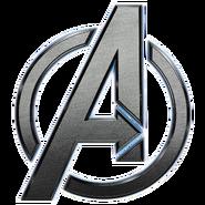 Avengers-symbol