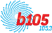 2005–2015