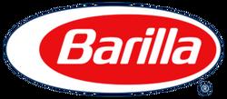 Barilla-logo-300x131.png