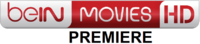 BeIN MOVIES Premiere HD 2018 logo.png