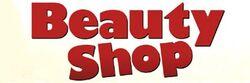 Beauty Shop film logo.jpeg