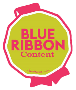 BlueRibbonLogo 0.png