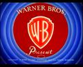 BlueRibbonWarnerBros013