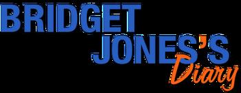 Bridget-joness-diary-movie-logo.png