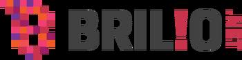 Brilionet.png