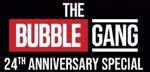 Bubble Gang 24th Anniversary