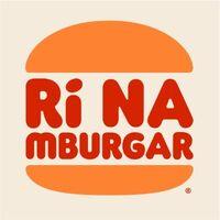 BurgerKingIrish