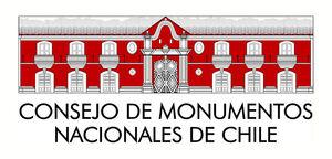 CMN Chile old logo.jpg