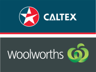 Caltex Woolworths.png