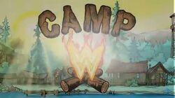 Camp WWE.jpg
