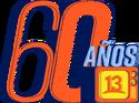Canal1360aniversario