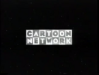 CartoonNetwork-He-ManAndTheMastersOfTheUniverse
