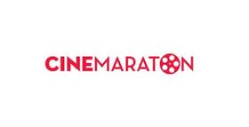 Cinemaraton