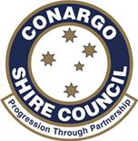 Conargo Shire Council