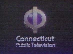 Connecticut Public Television/Other