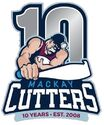 Cutters10