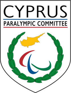 Cyprus National Paralympic Committee
