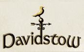 Davidstow