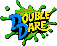 Double Dare 2018 logo.png