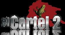 El cartel 2 logo.png