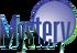 1994–2005