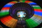 Euro 2024 Logo Launch
