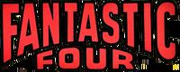 Fantastic Four logo 4.png