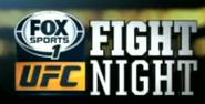 Fox-sports-1-ufc-fight-night-2015