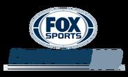 Fox sports carolinas hd 2012