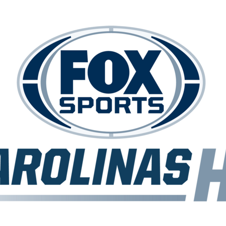 Fox sports carolinas hd 2012.png
