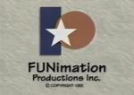 Funimation1994-5