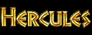 Hercules-1997-movie-logo.png