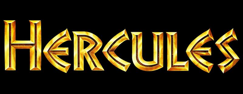 Hercules (1997 film)
