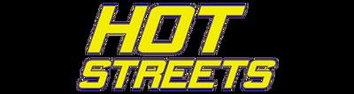 Hotstreets HeaderALT a12d30.png