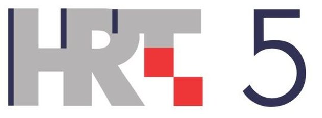 HRT International