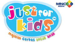 Just For Kids magazine.png