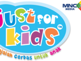 Just For Kids (magazine)