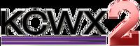 KCWX2 logo old.png