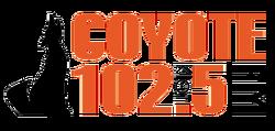 KIOT Coyote 102.5.png