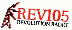 KREV 105.1 Rev 105.png