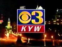 KYW98ID-Nighttime